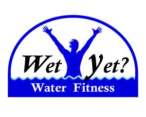wetyet water fitness