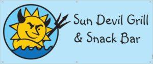 snack bar banner 2016